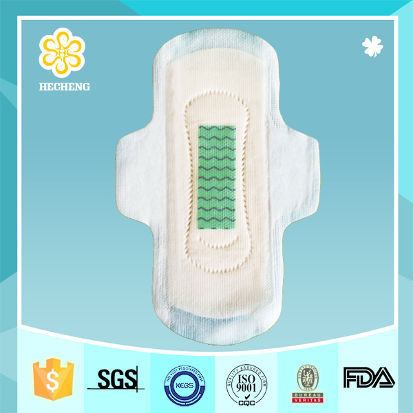 Wholesale Sanitary Pad For Women, Brand Name Sanitary Napkin Manufacturer
