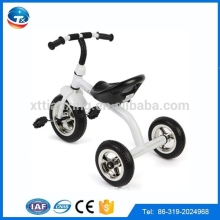 2015 Wholesale best high quality tricycle bike,tricycle from china,tricycle for children