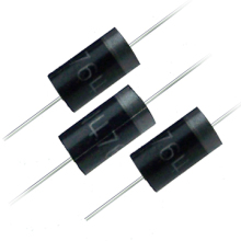 1W 9.1V DO-41 Plastic Package Zener Diode 1N4739A
