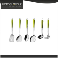 Numerous Invention Patents Manufacturer Cheap Hotelware Thai Cooking Tool