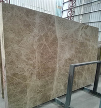 Golden Spider marble, White marble with gold vein, Gold spider marble floor and wall tiles silver white marble