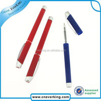 Office stationery ballpoint pen refill customized gift
