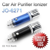 2014 Best Selling Consumer Electronics(Car ionizer JO-6271)
