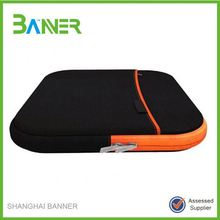 Promotional Discount useful Neoprene custom 17.3 inch laptop bags