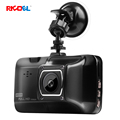 Night Vision User Manual FHD 1080P Car Camera Dvr Video Recorder Dash Cam System Front Wifi