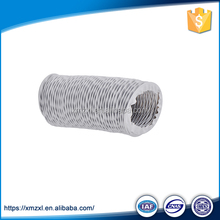 ISO Air Conditioner Insulation Hose 5 Inch Flexible Duct