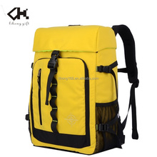 Fashion designer slr camera bags