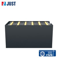 Wholesale 2v 300ah mf storage ups forklift battery with good prices