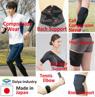 Distributor wanted, Sports, Compression products Japanese manufacturer