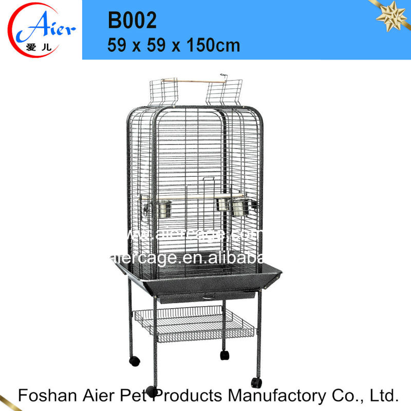 parrot cages best price Promotion african grey parrots for sale