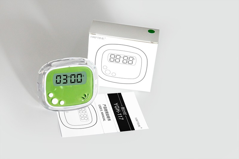 kitchen timer digital