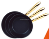 HOT SELL Non Stick Frying Pan