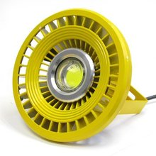 LED Tunnel Light,Tunnel Lamp (Cree,IP67)