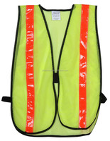 Hot sale Safety vests reflective