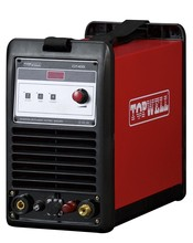TOPWELL Plasma cutting machine CUT-40Di(HF) high frequency cnc system connecting available