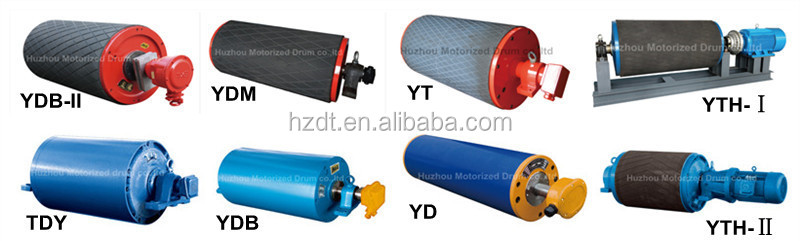 motorized drum products.jpg