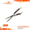 Professional Multifunction Poultry Shears Kitchen Scissors