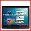 Anti-glare lcd screen protector for Le Pan TC 970