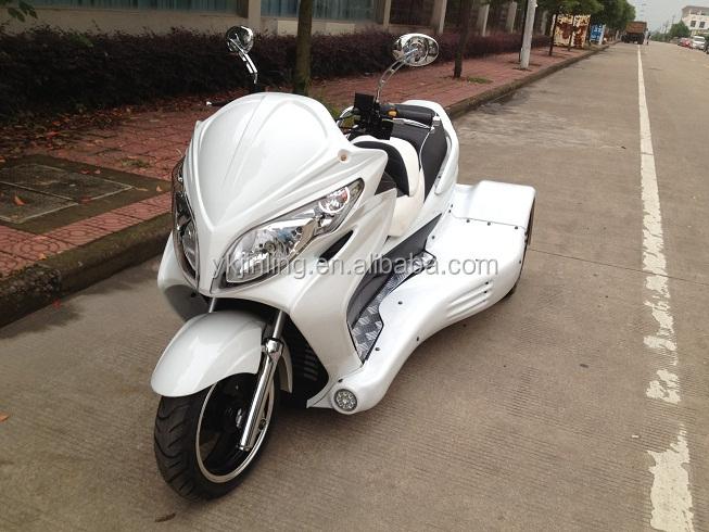 chine jinling hot vente loncin 300cc trike moto street legal atv prix pas cher vendre atv id. Black Bedroom Furniture Sets. Home Design Ideas