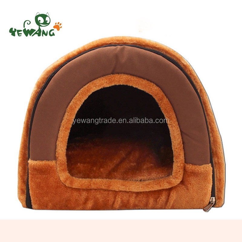 New Hot Fashion Supreme Quality stuffed pet toy soft dog bed