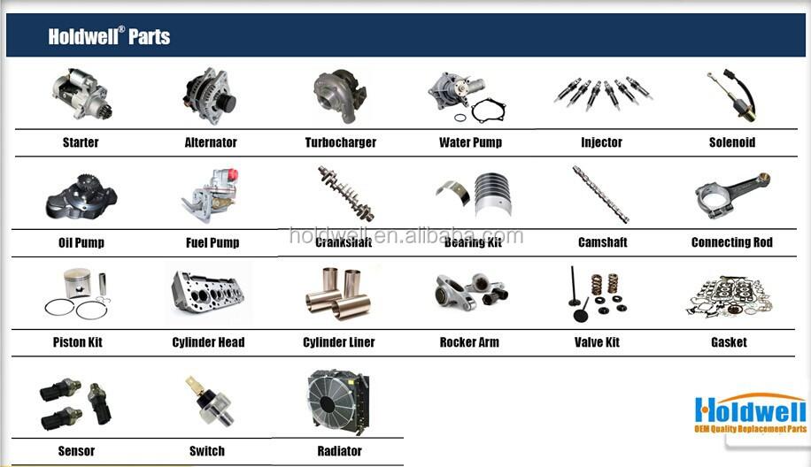 mq welder wiring diagram welder circuit diagram wiring diagram   elsalvadorla Denyo Generator Oil Presssure Sensor Denyo 75 kW Generator Parts