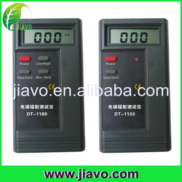 digital radiation survey meter from China professional supplier