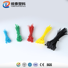 Best price of cable tie pistol with great price