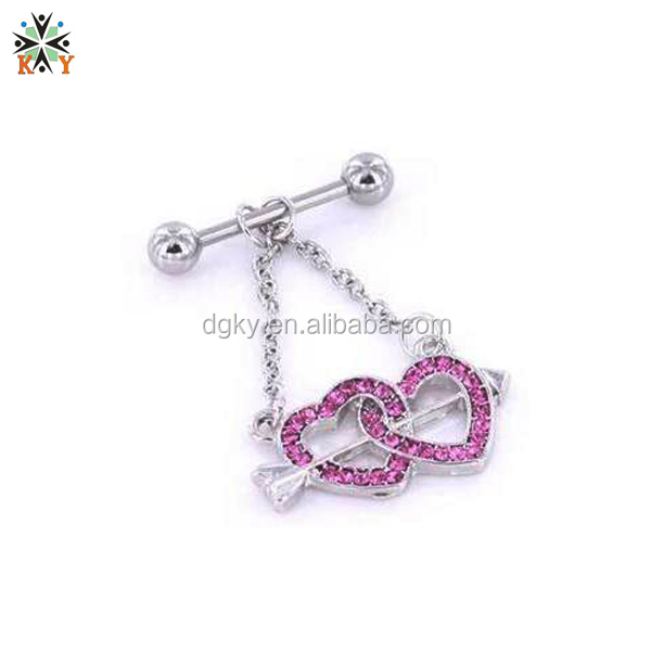 List manufacturers of bale pp scrap buy bale pp scrap for Pierced nipple stretching jewelry