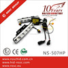 507HP High Performance Universal car led daytime running light for ecosport with CE,E-mark, ROHS Cerfication Cars Accessories