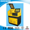 CRS3000 Common rail diesel fuel injector calibration machine buy direct manufacturer