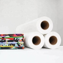 Factory supply high quality sublimation paper for MS JP3 JP4 JP7
