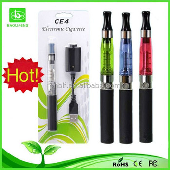 t evod 2 starter kit ego ce4 starter kit with good price e cig suppliers china e-cigarette vending machine
