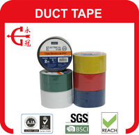 Blue Protective Joint Tape Cloth Tape