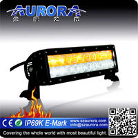24 volt offroad 10'' 24 volt led truck light