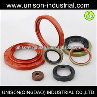 high quality all kinds national oil seal