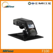 Economic cheap car dvr black box,full hd 1080p car camera,hd mini dvr