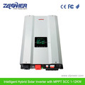 dc to ac solar grid tie inverters 1000W
