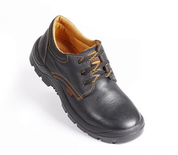 Safety Shoes F500