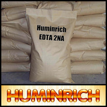 Huminrich Safe And Effective Organic Fertilizer Edta Na2