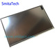 10.2 inch Laptop tft lcd for CPT CLAA102NA0DCW 1024*600 tablet pc display screen panel