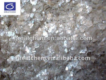 Mica for Drilling mud