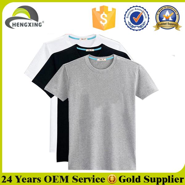 Custom t shirts no minimum 100 cotton algodon t shirts for Buy custom t shirts