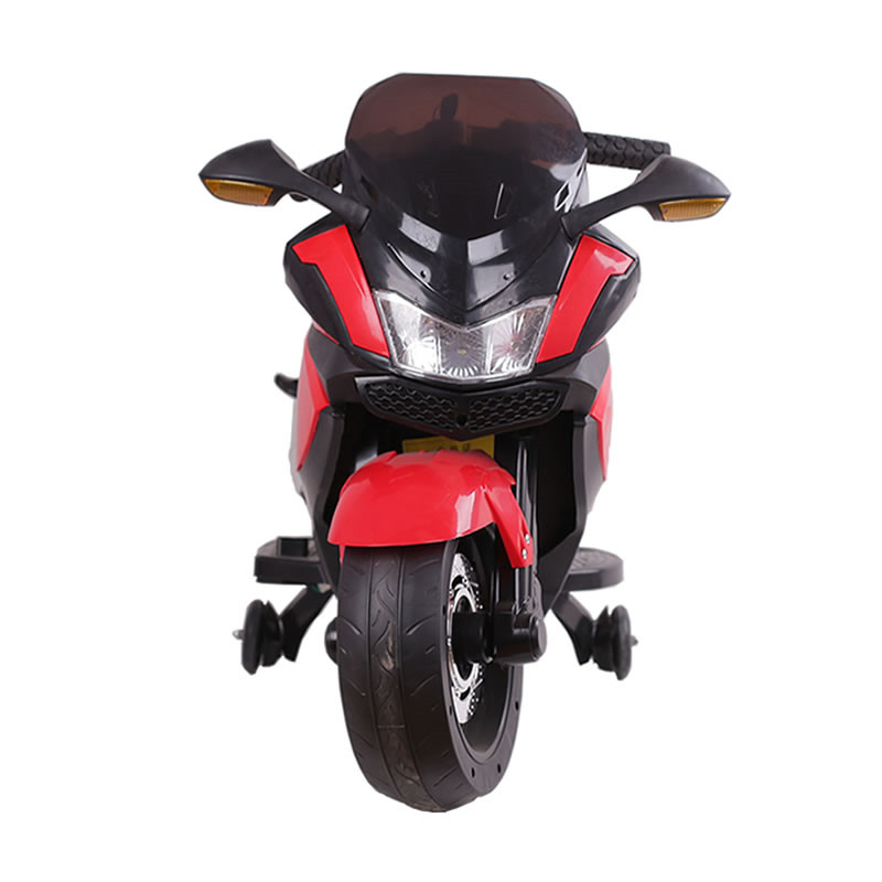 China kids electric motorcycle sale now from factory --TIANSHUN