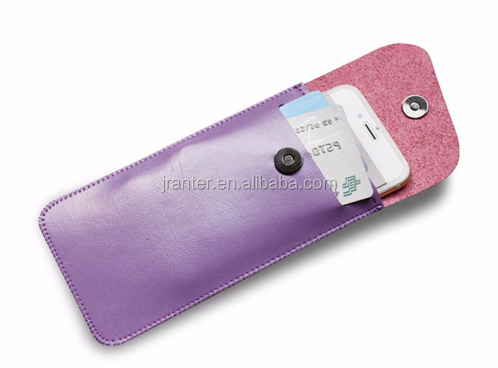 The Case for Phone X Custom Genuine Leather OEM for Phone 6 -11 Case