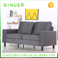 import furniture from china turkey furniture classic living room double seat sofa