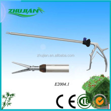 China Wholesale surgical instruments used in operation