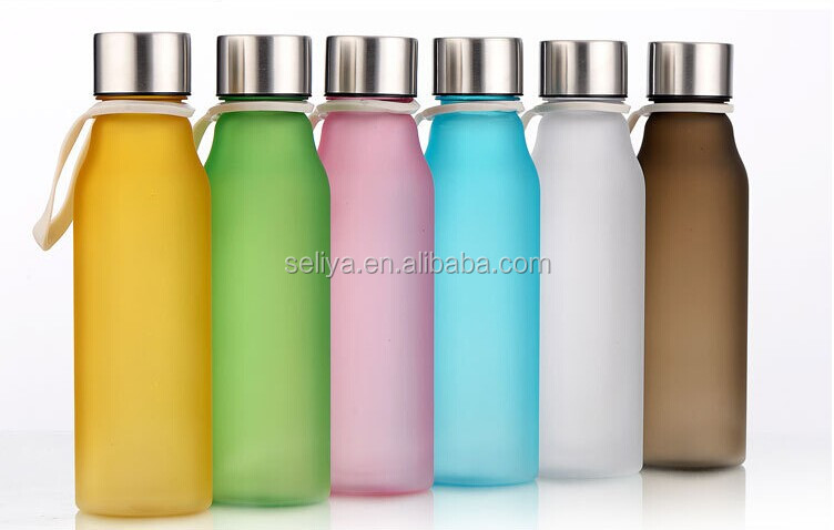 Wholesale 2014 Fresh New Design plastic soda bottle