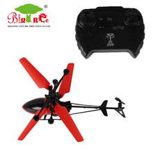 remote control toy rc flying helicopter for kids