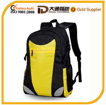 School Book Bags For Sale School Bags For Teens Popular Large ...
