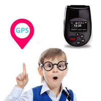 smart gps tracker Kids AT30 Personal GSM GPRS Wrist Bracelet Watch GPS Tracking/Tracker for Kids